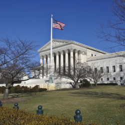 Pennsylvania Supreme Court Upholds the Tort Claims Act's $500k Cap on Damages